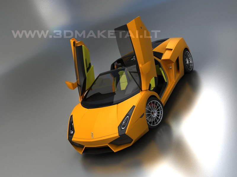 expler7_roadster